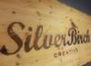 silverbirch11 userpic