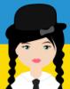 lady_rusalo4ka userpic