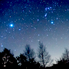 science: astronomy