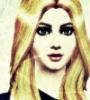 lyingnaked userpic