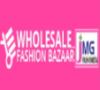 wholesalebazaar userpic