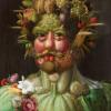 bohemianus userpic