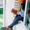 window_white