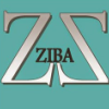 zibaandco userpic