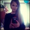 nika_dolgova userpic