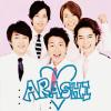 sky_high01: ARASHI04