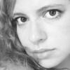 lady_aravis267 userpic