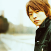 キキちゃん: My Love Sho