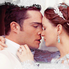 OB_supporter: Chuck and Blair