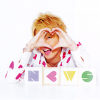 Tegoshi, NEWS