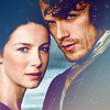 Laurie: Jamie & Claire
