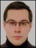 pashkovskiy_ea