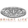 brightlife1 userpic