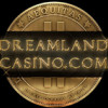 bitcoincasinos userpic