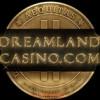 casinobitcoin userpic