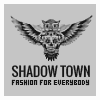 shadowtownstore userpic