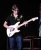 stratmancaster userpic