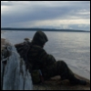 blog_petrova userpic