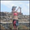 anna_del_rio userpic
