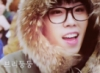 dai_mao_love userpic