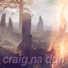 thrace_adams: Outlander Craig Na Dun