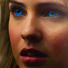 thrace_adams: Teen Wolf Malia Closeup