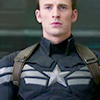 thrace_adams: Avengers Captain America WS