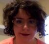 emilydeibler userpic