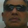 presidenteobama userpic