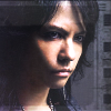 asianmusiclove userpic