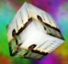 niktan_gullsea userpic