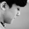chen profile mole