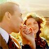 sherrilina: Claire/Frank (Outlander)