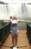 Водопады Игуасу.  Бразилия