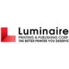 luminairecorp userpic