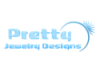 pretty_jewelry userpic