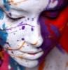 guru_z userpic