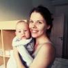 stello4ka_mama userpic