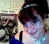 princessalethea: Working Girl
