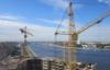 строительны контроль, строительство, технический надзор