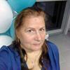 ep_malvina: 25сент2014