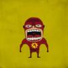 golotinvlax userpic