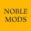noble_mods