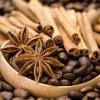 lifeinchocolate userpic