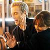 DW:Twelfth&Clara:hugs