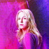 SPN -- Jo In Purples and Pinks