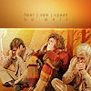 doctor who (25)