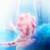 frozen (5)