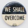 vintage  →  we shall overcome
