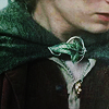 movie → lotr: frodo